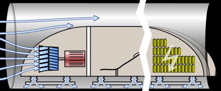 440px-Hyperloop_capsule.svg