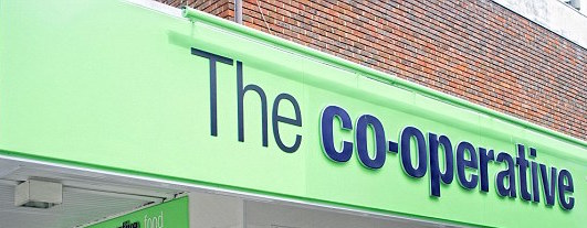 The_co-operative_cropped