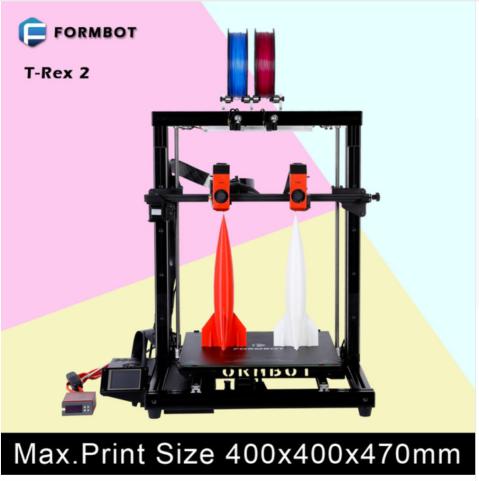 3d-printer-formbot-t-rex-2
